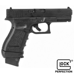 Cybergun VFC Glock 19 Gen3 CO2 Blowback GBB