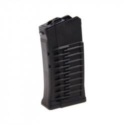 G&G Chargeur Hi-cap 250bbs pour GSS VINTOREZ - Powair6.com