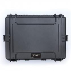 ASG Scorpion EVO 3 - A1 field case - Powair6.com