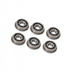 Prometheus set de bearings 7mm