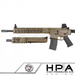 KRYTAC Trident MK2 SPR HPA BUNDLE - Tan