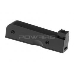 Cyma Chargeur 55 billes pour VSR-10 - Powair6.com