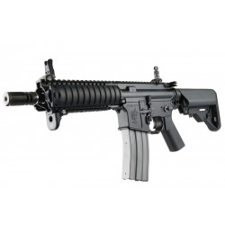 VFC SR16 Knight's Armament CQBR -