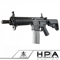 VFC SR16 Knight's Armament CQBR HPA