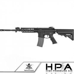 VFC SR16 E3 Knight's Armament 14.5 Inch HPA