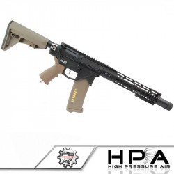 P6 BAD CARBINE HPA ICFU - DE
