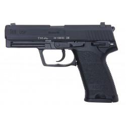 Umarex / VFC USP Gas Pistol