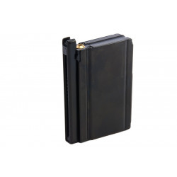King Arms 25 rds Gas Magazine for M700 Police - Powair6.com