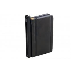 King Arms chargeur gaz 25 billes pour M700 police