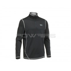 Under Armour ColdGear Evo 1/4 Zip -