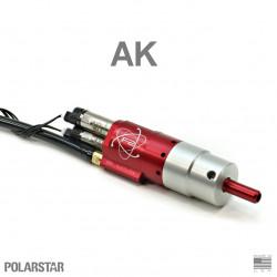 Polarstar F2 AK