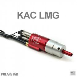 Polarstar F2 KAC LMG -