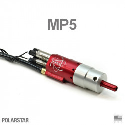 PolarStar F2 MP5