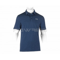 Under Armour Scramble Polo -
