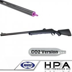 Tokyo Marui VSR-10 Pro-Sniper CO2 regulé - Powair6.com