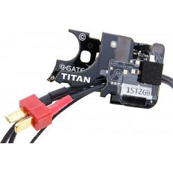 GATE TITAN basic module Module V2 (Rear Wired) -
