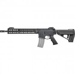 VFC VR16 Fighter Carbine MK2 noir -
