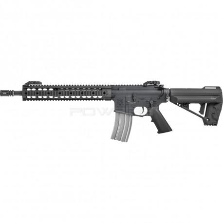 VR16 Fighter Carbine MK2 noir -