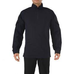 5.11 Combat shirt Rapid Assault (Marine) - Powair6.com