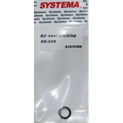 Systema Air seal packing