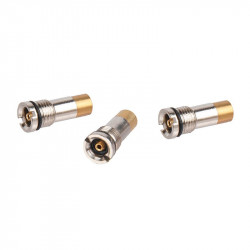 Alpha Parts Valves gaz pour chargeur KWA lot de 3 - Powair6.com
