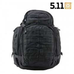 5.11 RUSH72™ BACKPACK - Black - Powair6.com