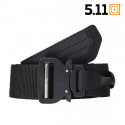 5.11 MAVERICK ASSAULTERS BELT( Black) -