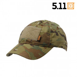 5.11 Casquette Flag Bearer Multicam