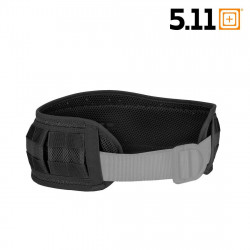 5.11 VTAC® COMBAT BELT - Black -