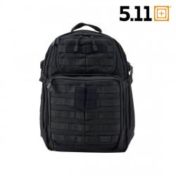 5.11 RUSH24™ BACKPACK - BK - Powair6.com