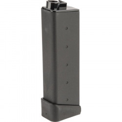 G&G chargeur 30 billes pour ARP9 - Powair6.com