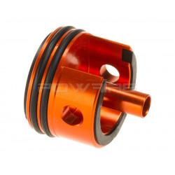 POINT tete de cylindre CNC pour gearbox V2 - Powair6.com