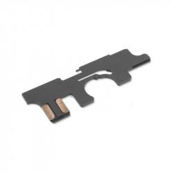 Guarder Anti-Heat Selector Plate MP5 - Powair6.com