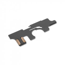 Guarder Selector Plate MP5