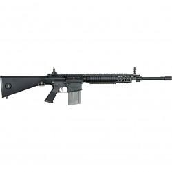 Ares SR25-M110 Sniper (EFCS) - black