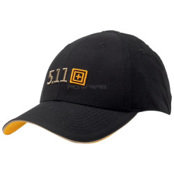 5.11 Casquette The Recruit