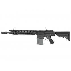 Ares SR25-M110K Sniper (EFCS) - Black
