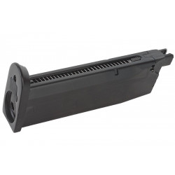 KWC chargeur MP40 CO2
