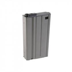 G&G chargeur HI-CAP 400 billes pour GR25 SR25 G&G -