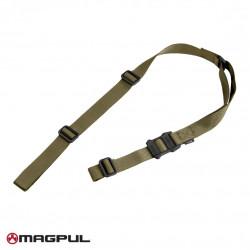 Magpul MS1 Sling - OD -