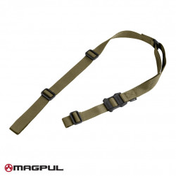 Magpul Sangle MS1 - OD - Powair6.com