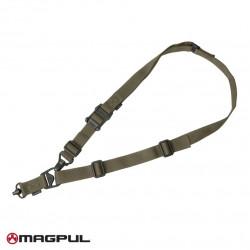 Magpul MS3® 1 point QD Sling GEN2 - OD