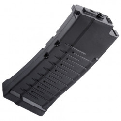 King Arms 380rds hi-cap magazine for AS VAL/ VSS VINTOREZ -