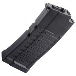 King Arms chargeur HI-CAP 380 billes pour AS VAL / VSS VINTOREZ - Powair6.com