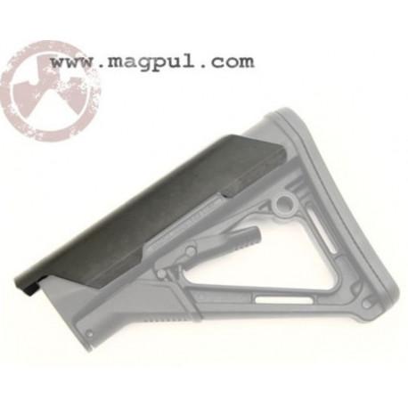 Magpul APPUI-JOUE CTR / MOE 0.50 - NOIR -