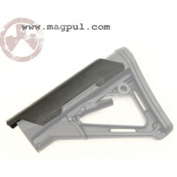 Magpul CTR / MOE 0.25 Cheek Riser - Black -