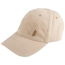 5.11 FLAG BEARER CAP - DE -