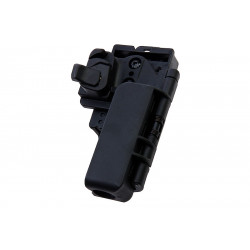 APS Holster Quantum Mechanics G17 / G22