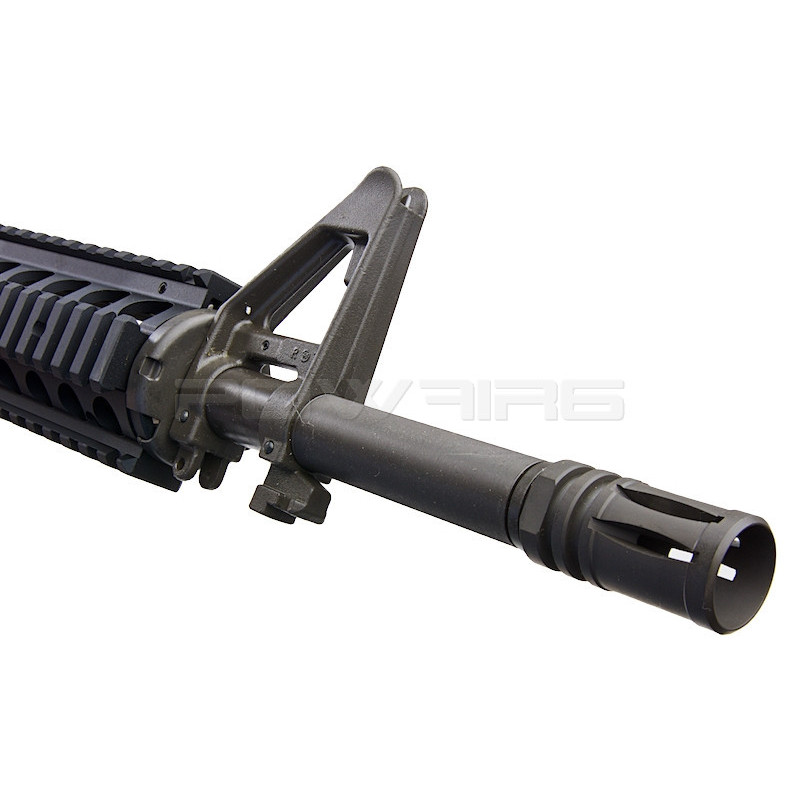 GHK M4 COLT RAS GBBR 12.5 Inch V2