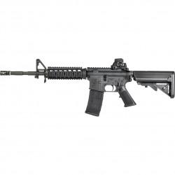 VFC M4 RIS GBBR - Powair6.com